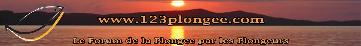 http://www.123plongee.com